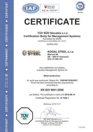 Certifikacia-kogalsteel-iso9001en